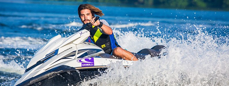 Top 5 Water Activities To Try On The Gold Coast