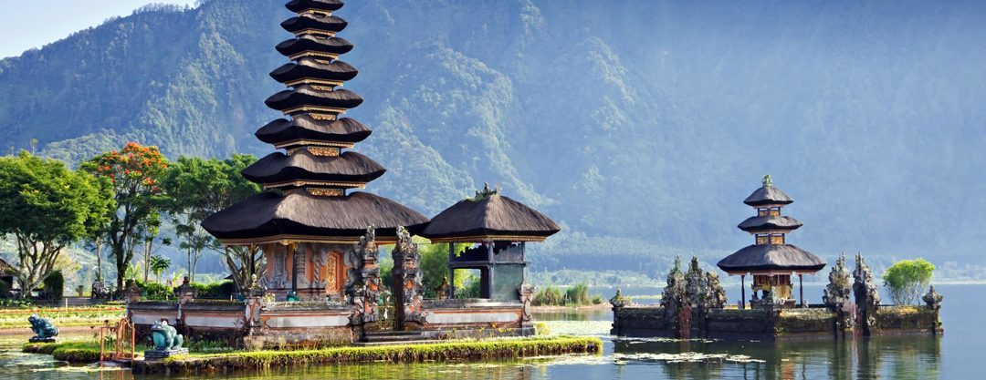 Top Ten Tips for Anyone Visiting Bali